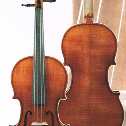 Ena バイオリン