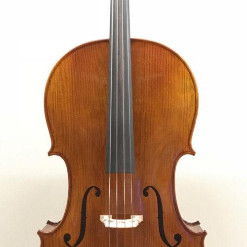 Lothar Semmlinger 1