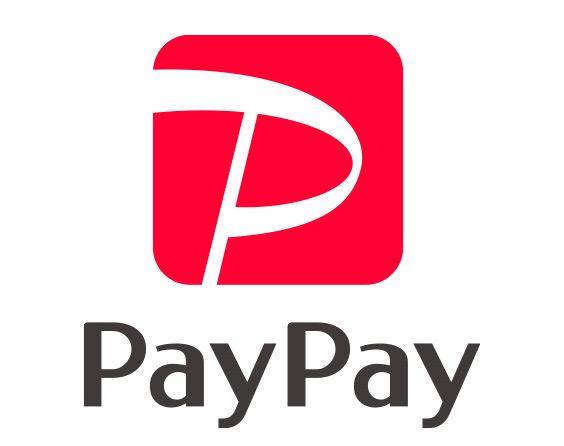 Pay Pay でのお支払いにつきまして